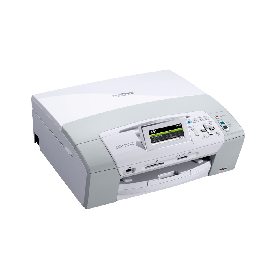 √ brother dcp-385c printer driver 2019 apps windows 10 reviews.