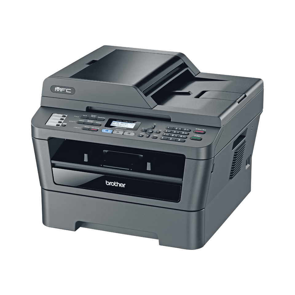 mono laser all in one printer brother mfc 7860dw rh brother is brother mfc-7860dw software user's guide brother mfc-7860dw advanced user guide