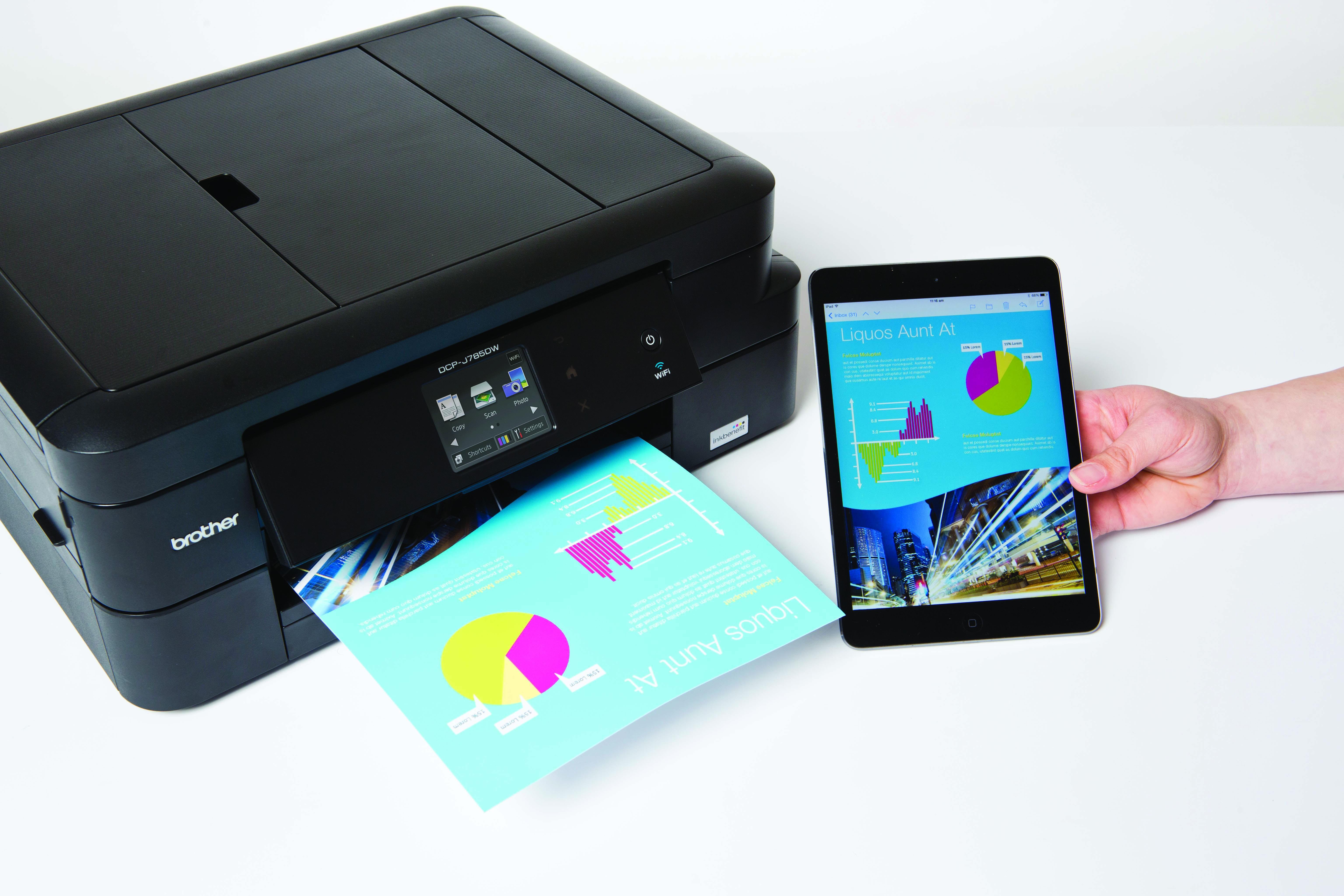 wireless_printing