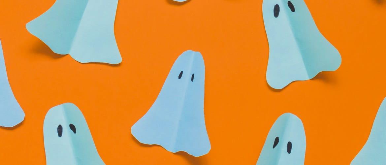 Suojaa verkkosi tunkeutujilta ja tilkitse tulostusturvallisuuden puutteet halloweenina