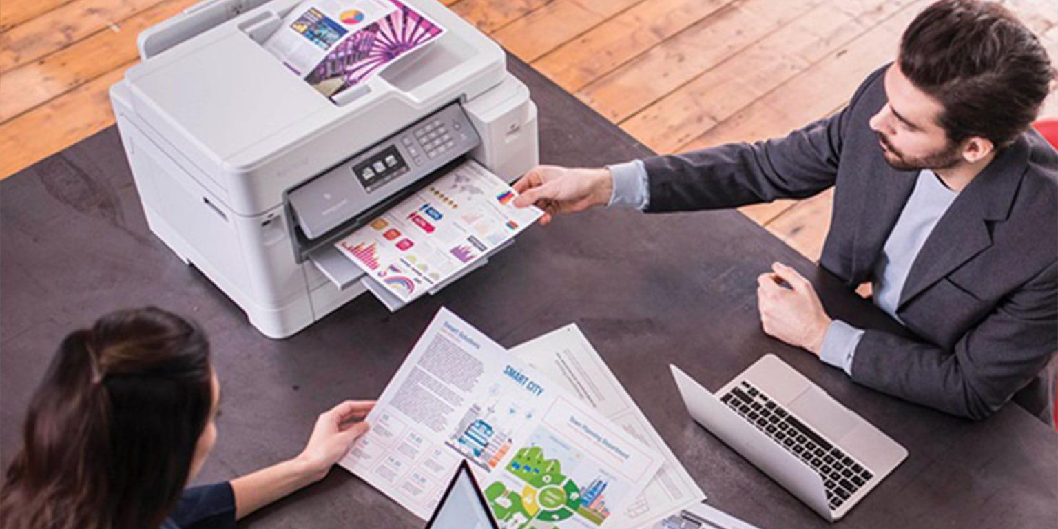 business-inkjet-info-tile