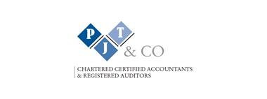 PJT & Co Logo