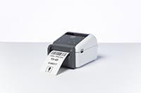 TD4DPA-CU-001-label-cutter