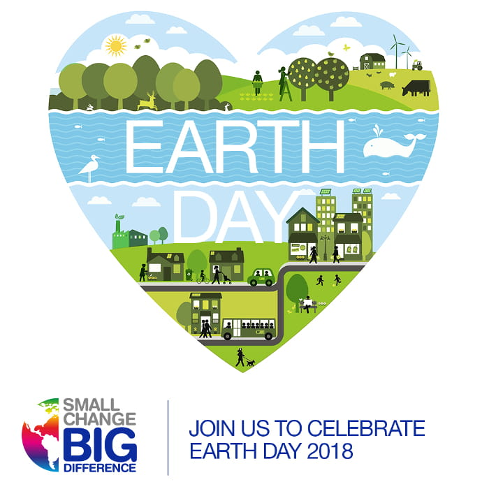 Earth Day_web