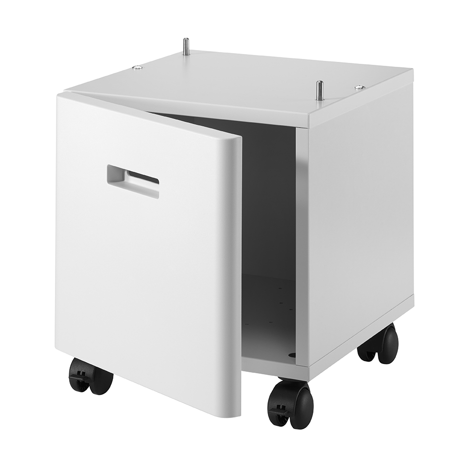 Cabinet compatible with the L6000 mono laser series 4