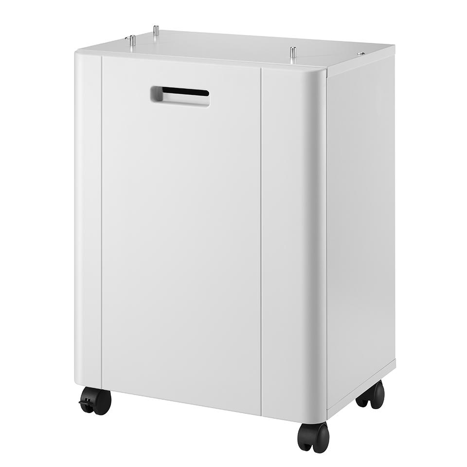 Base Cabinet Unit for Brother Inkjet Printer