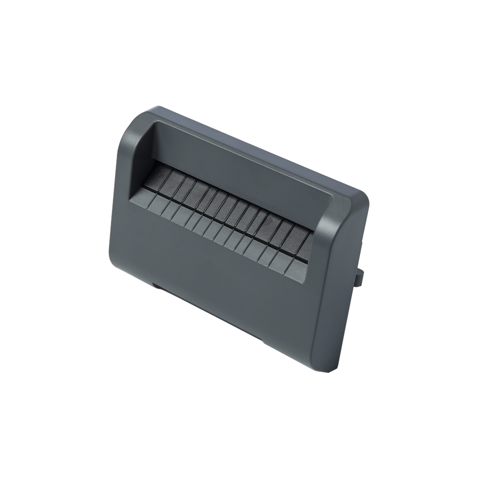 Brother PA-CU-001 Label Cutter for TD-4D series