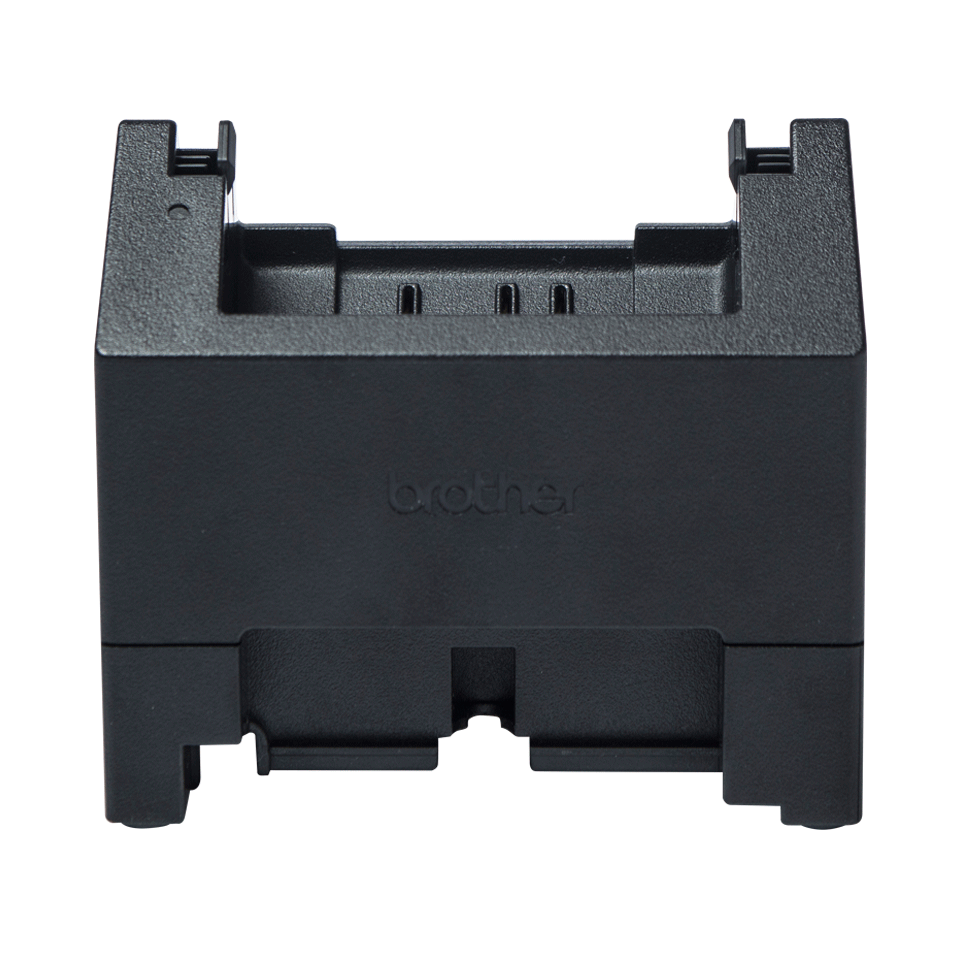 Brother PA-BC-003 battery charger 2