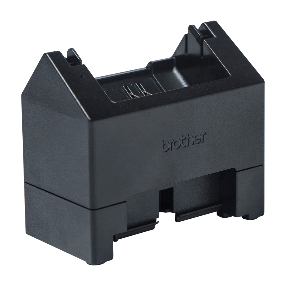 Brother PA-BC-003 battery charger 3