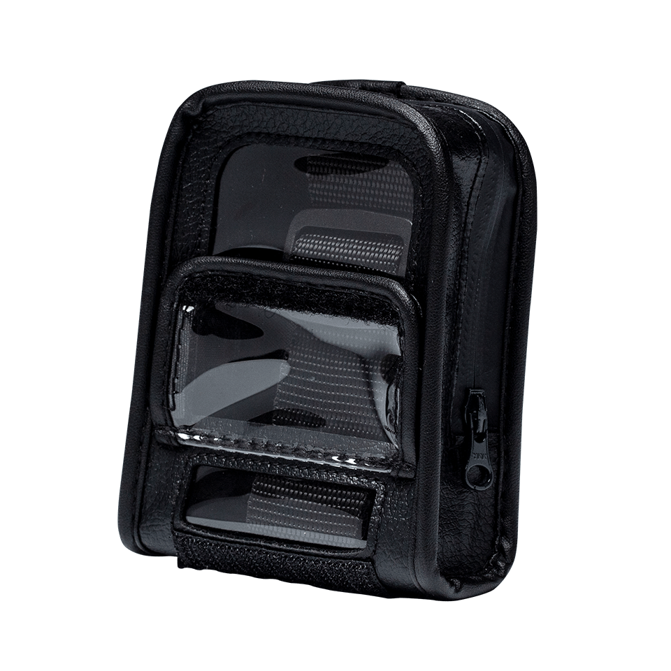 Brother PA-CC-002 IP54 Protective Case with Shoulder Strap 3