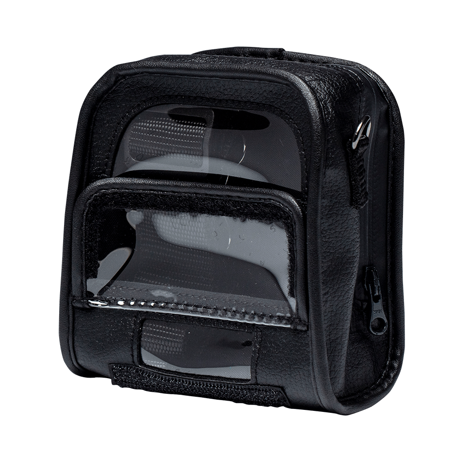 Brother PA-CC-003 IP54 Protective Case with Shoulder Strap 3