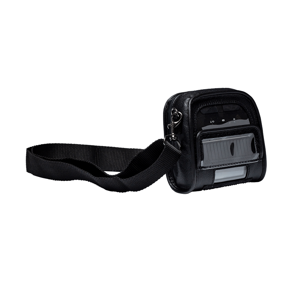 Brother PA-CC-003 IP54 Protective Case with Shoulder Strap 4