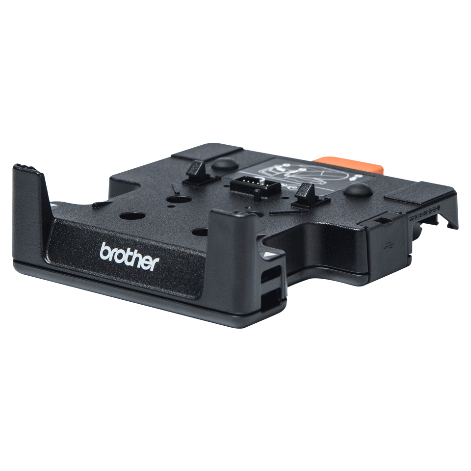 Brother PA-CR-002 charging station 2