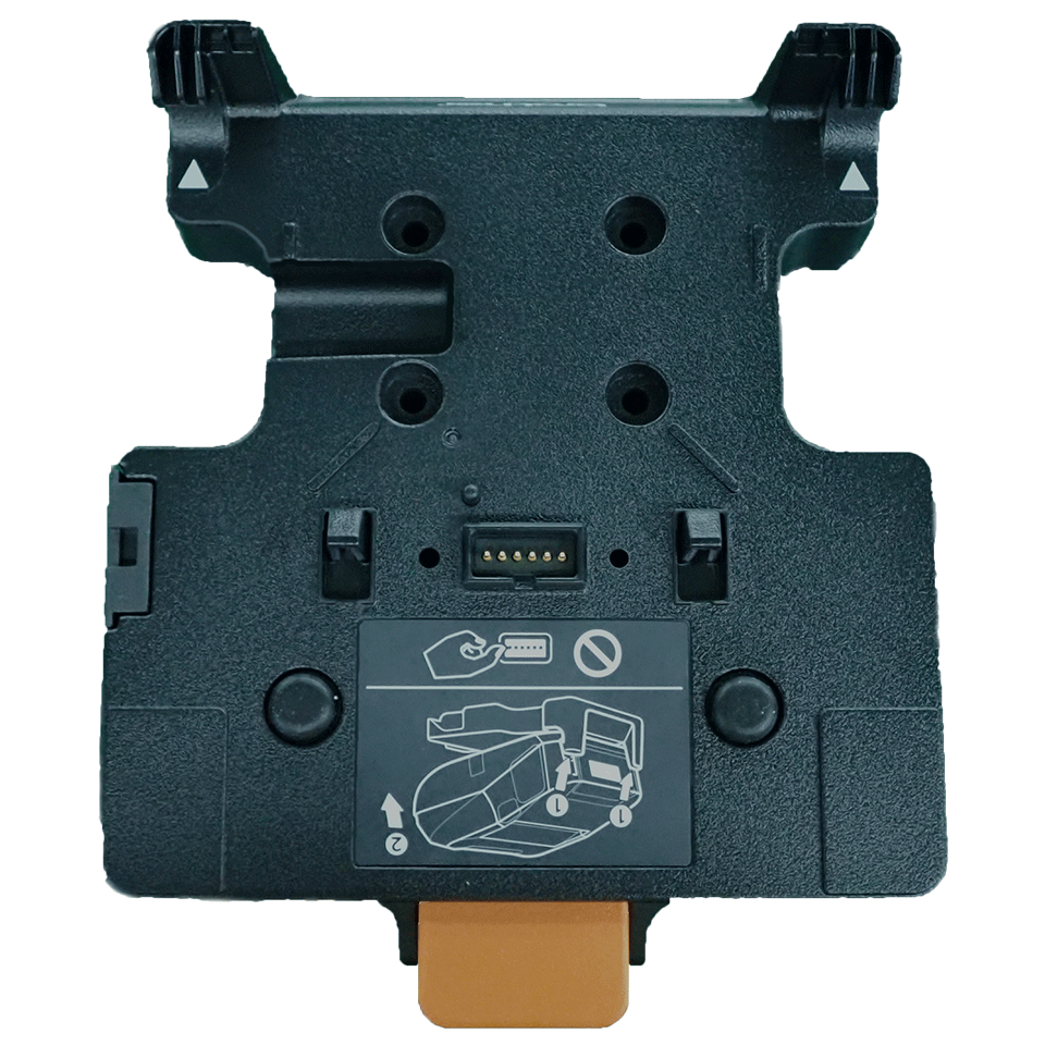 Brother PA-CR-002 charging station