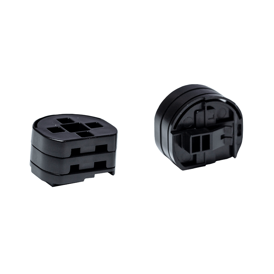 Brother PA-RS-001 Roll Spacer