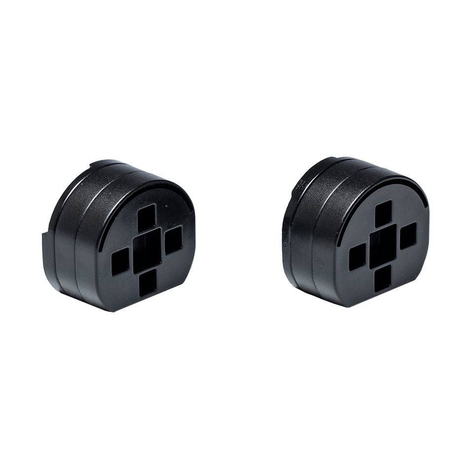 Brother PA-RS-001 Roll Spacer 2