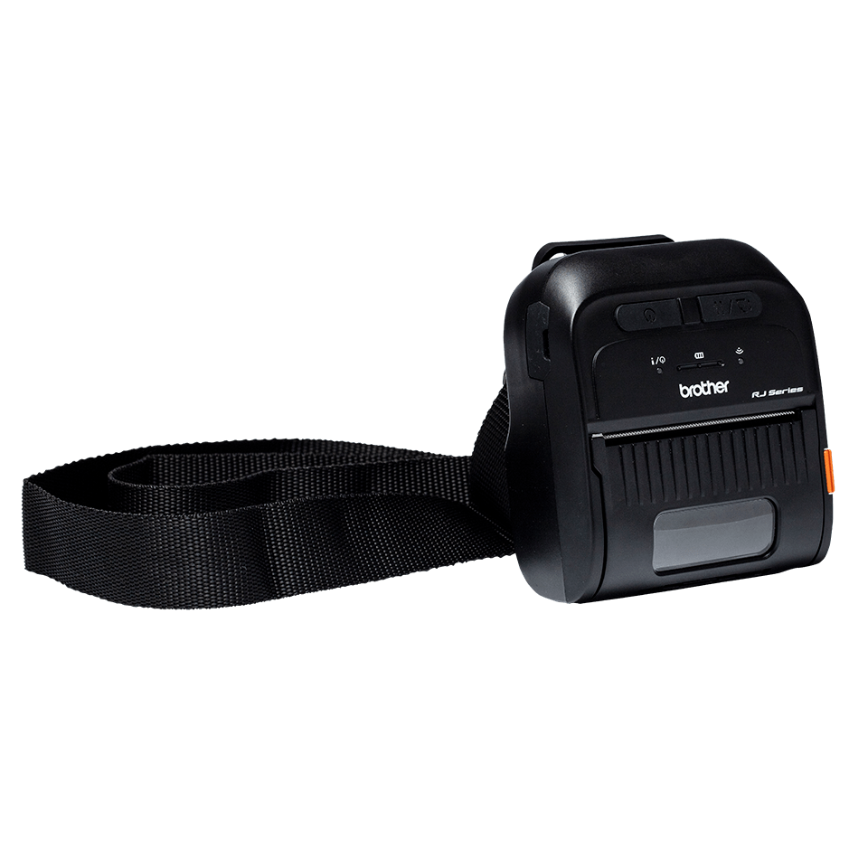 Brother PA-SS-001 Shoulder Strap 4