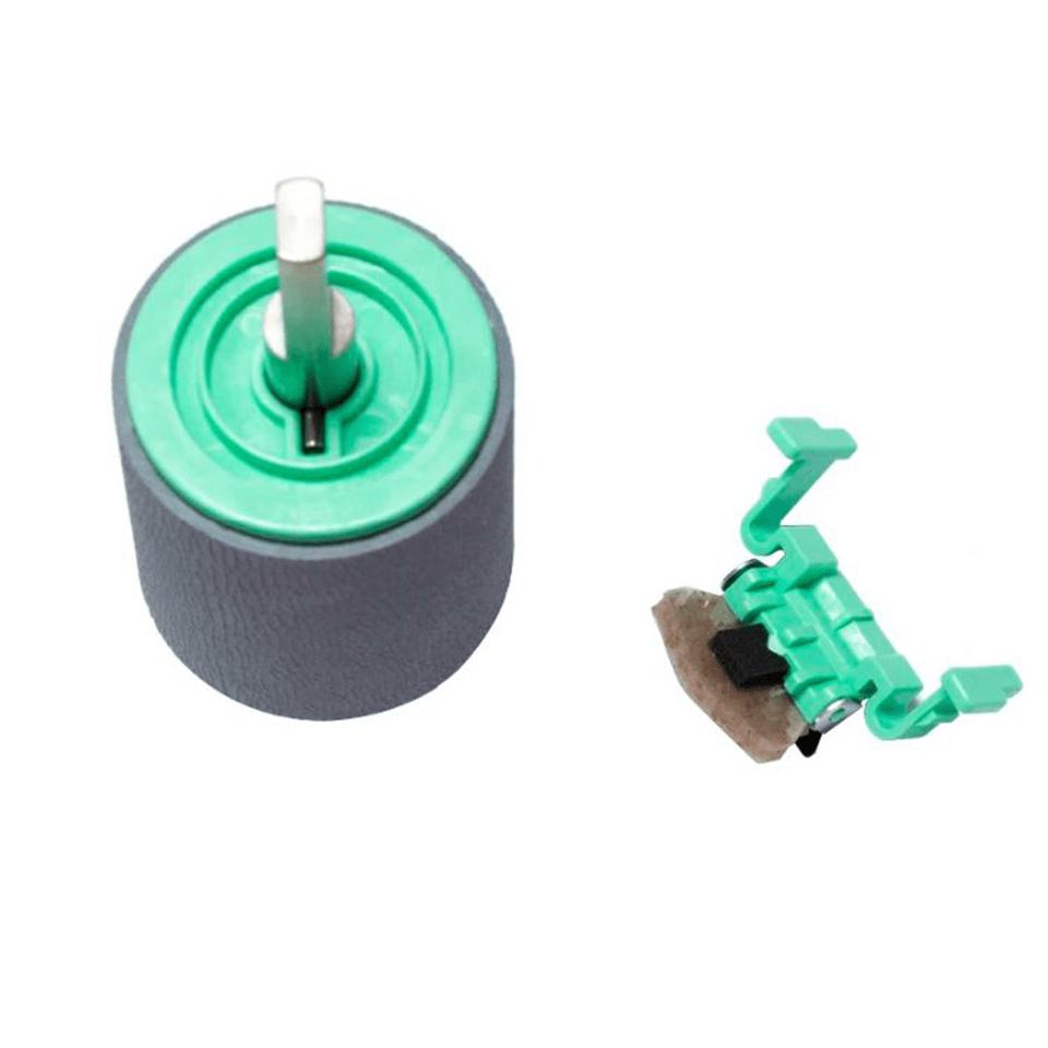 Brother Scanner Roller Kit -  PRK-A0001