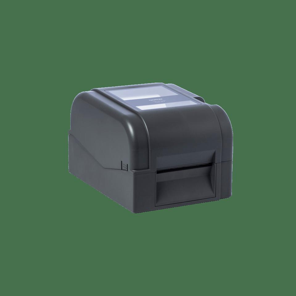 Brother TD-4520TN Thermal Transfer Desktop Label Printer 3