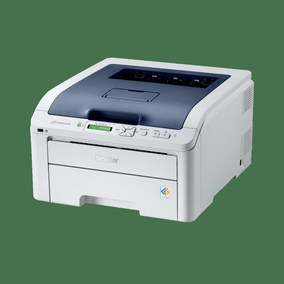 HL-3070CW 0