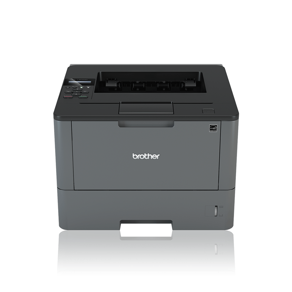 HL-L5000D 2