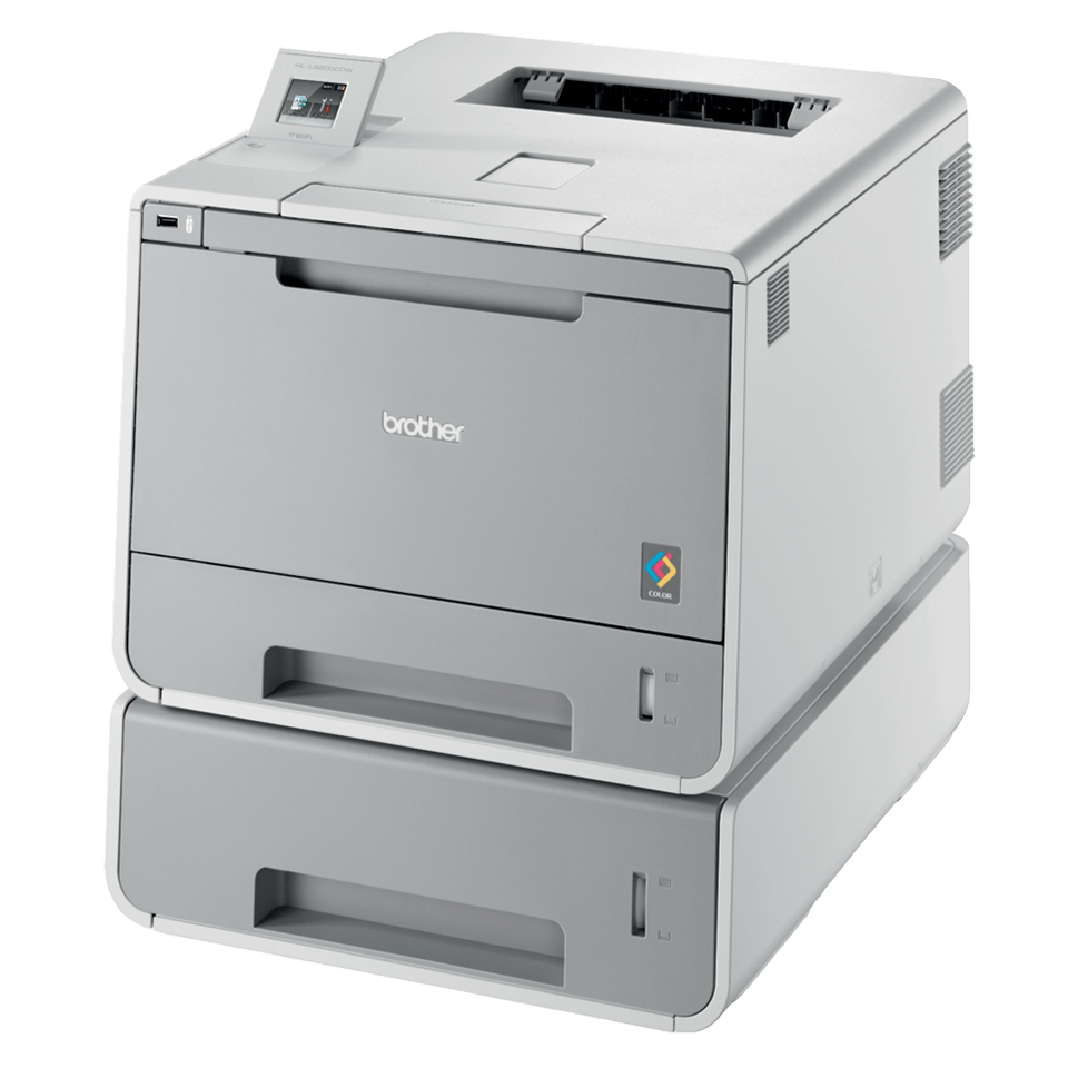 HL-L9200CDWT 0