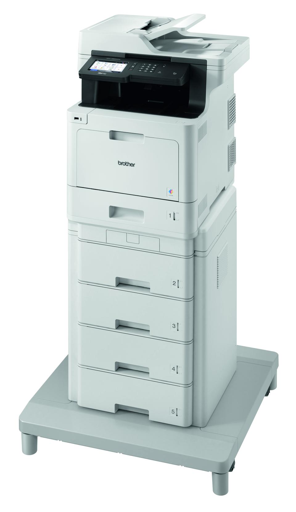 MFC-L8900CDWMT 2