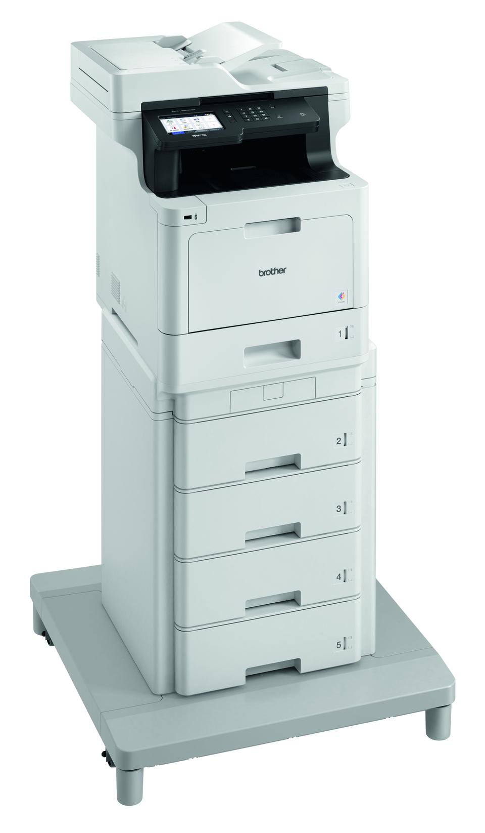 MFC-L8900CDWMT 3