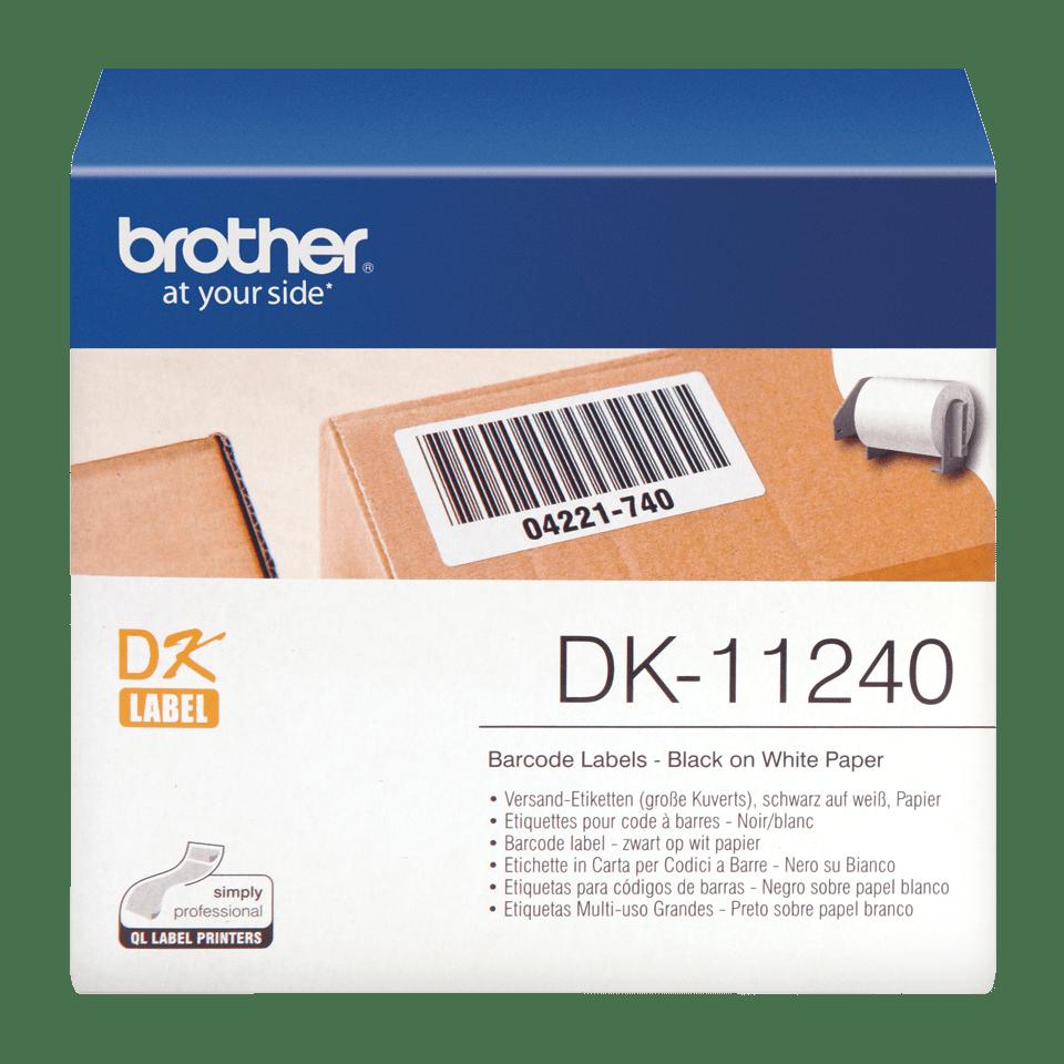 DK11240_01