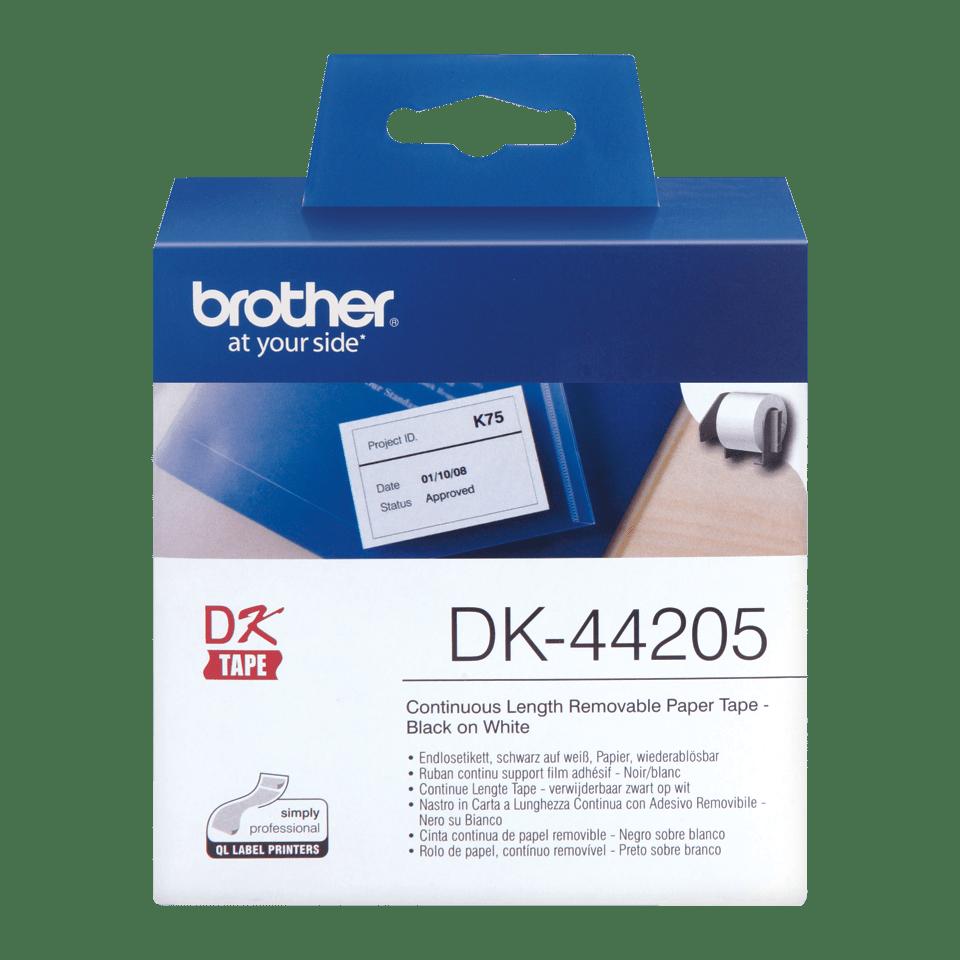 DK44205_01