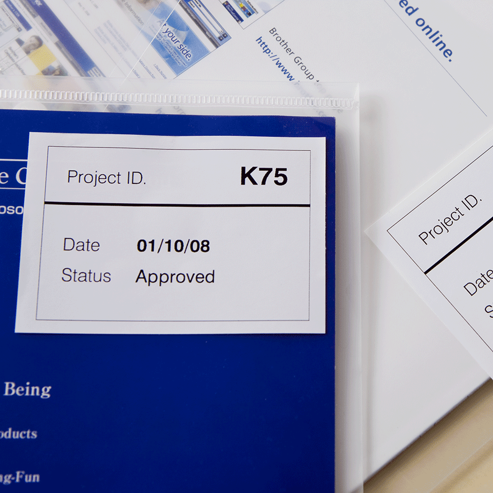 DK44205_02
