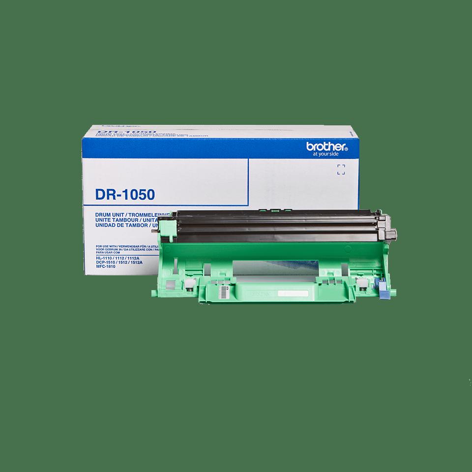 DR1050_main
