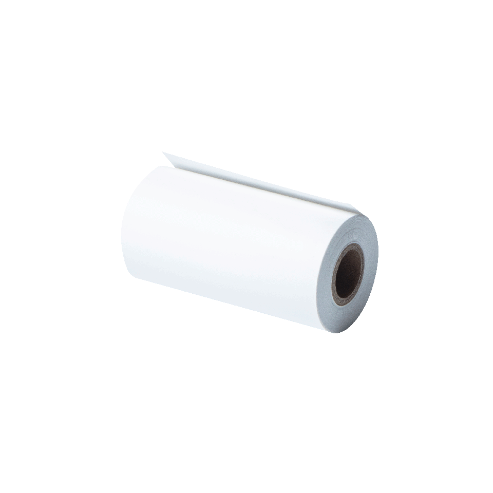 Direct Thermal Receipt Roll BDE-1J000057-030 2